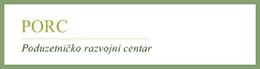 Poduzetničko razvojni centar Općine erdut