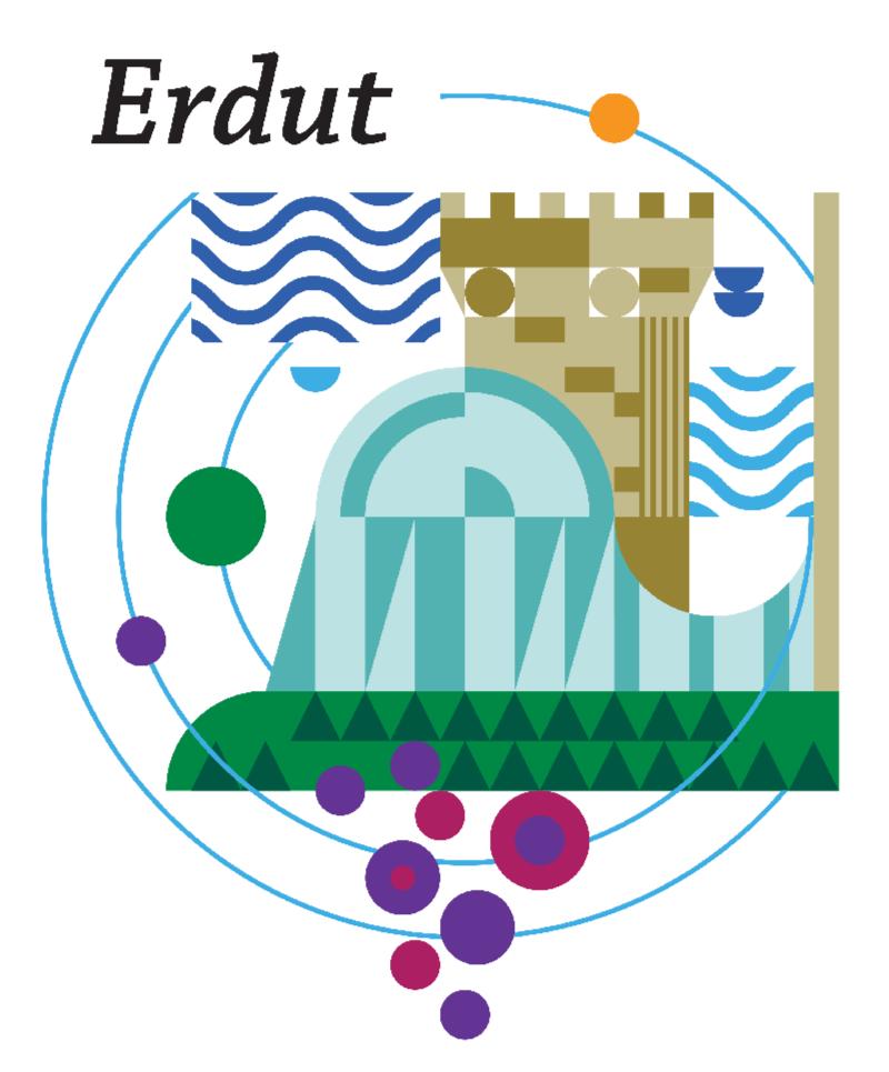 Turistička zajednica općine Erdut