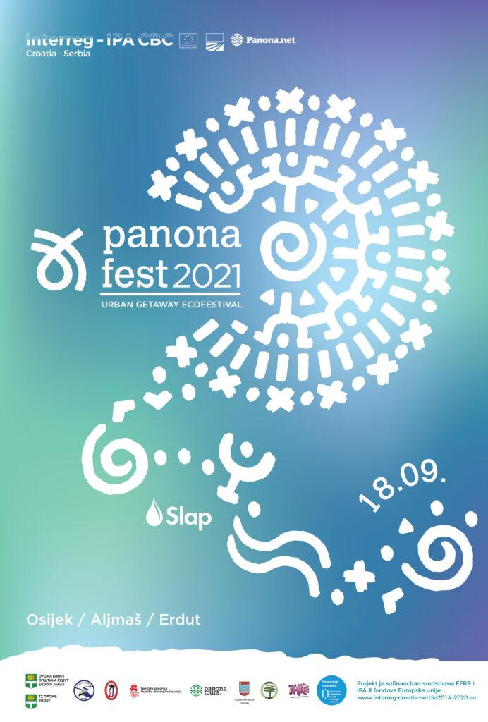 10. PANONA FEST